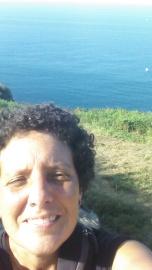 06-09-selfie-mit-atlantik