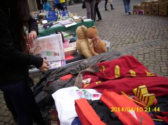 flohmarkt1