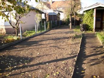 neuergarten2